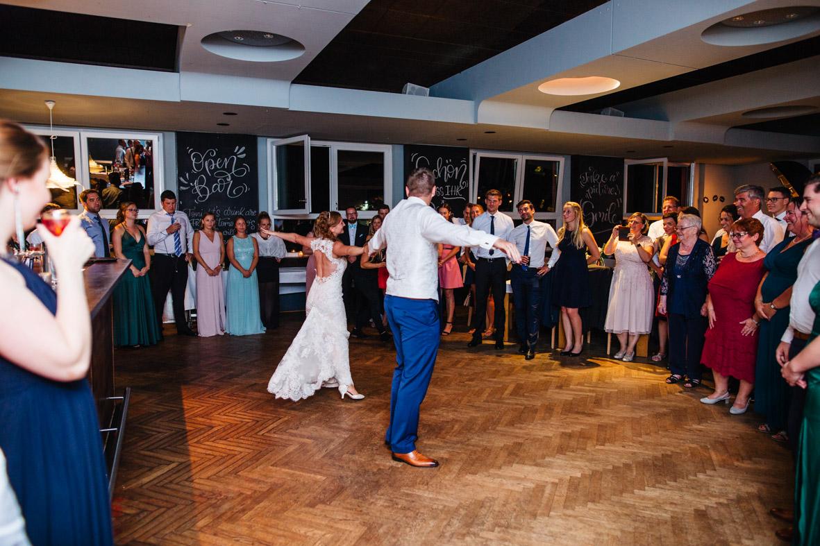 100-Hochzeit-Reportage-Mainzblick-Wiesbaden-Laura-Fiederer-Fotografie-Hochzeitsfotograf