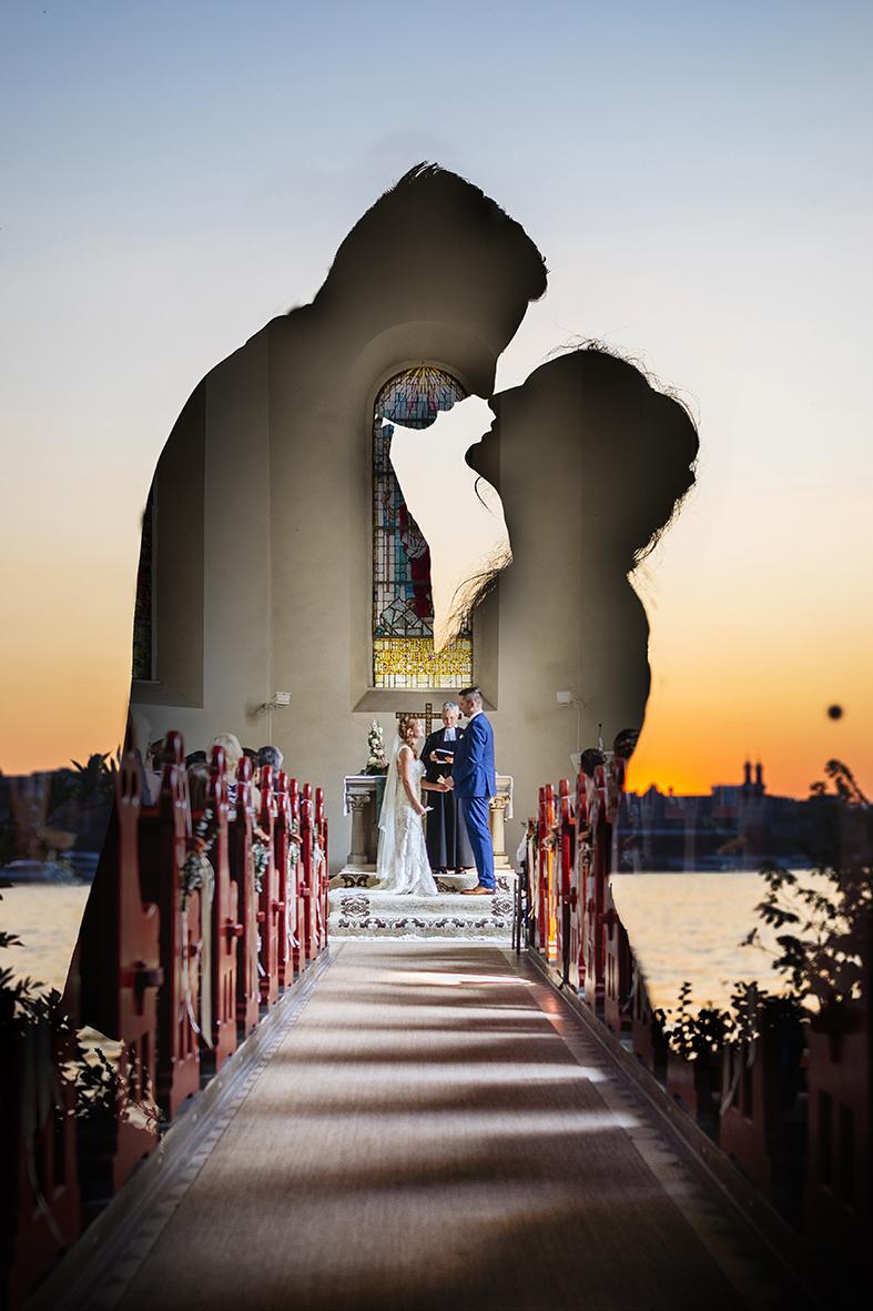 111-Hochzeit-Paarshoot-Mainz-Wiesbaden-Laura-Fiederer-Fotografie