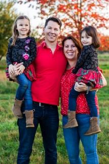 17-Familienbilder-Familienfotograf-Familienshooting-fotograf-Mörfelden-Walldorf-Laura-Fiederer