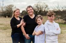 19-Familienbilder-Familienfotograf-Familienshooting-fotograf-Mörfelden-Walldorf-Laura-Fiederer