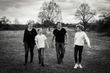 21-Familienbilder-Familienfotograf-Familienshooting-fotograf-Mörfelden-Walldorf-Laura-Fiederer