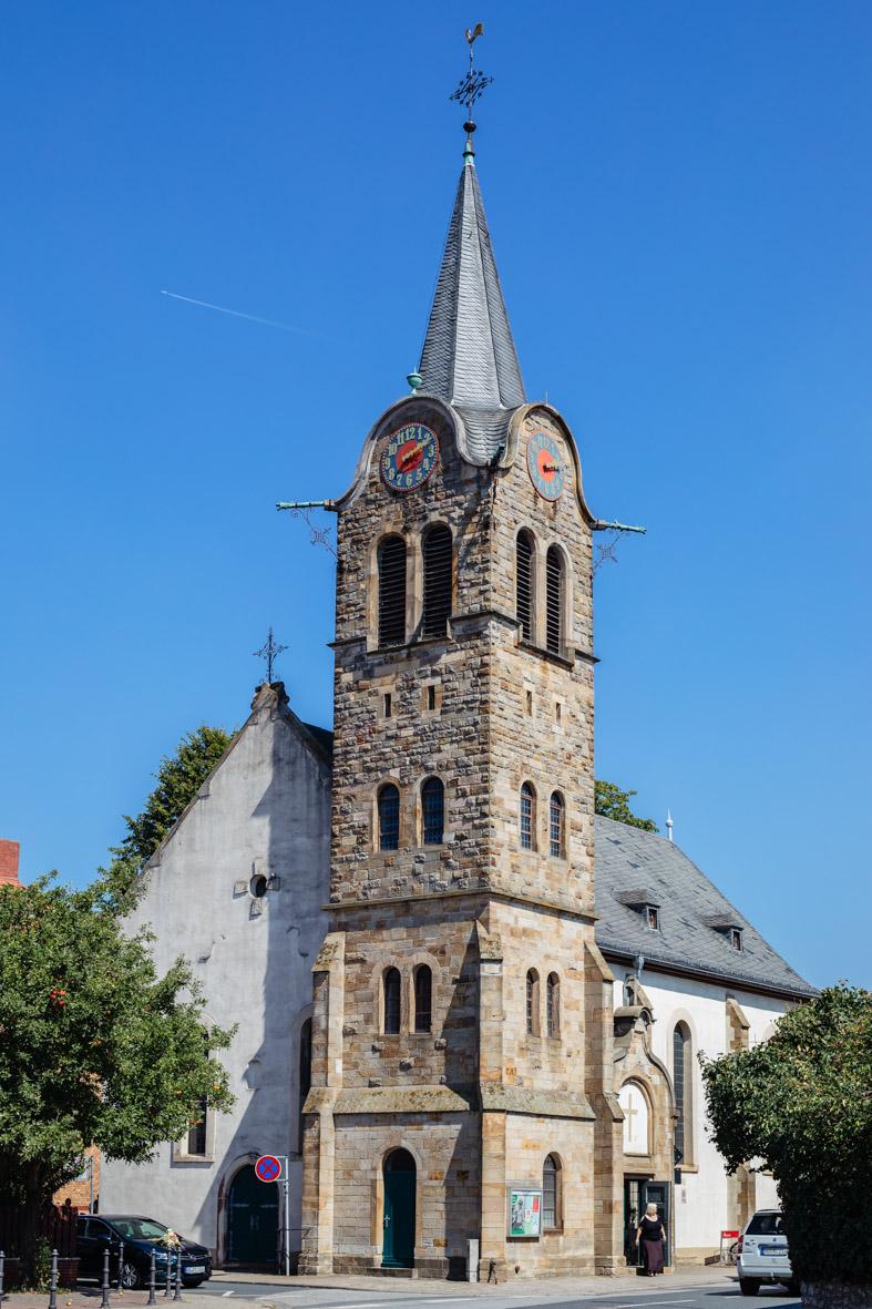 26-Hochzeit-Reportage-Trauung-Kirche-Groß-Gerau-Wallerstaedten-Laura-Fiederer-Fotografie-Hochzeitsfotograf
