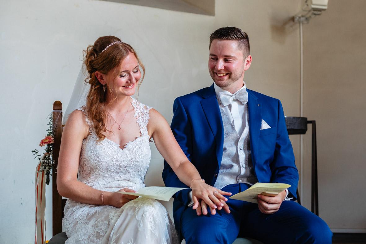 31-Hochzeit-Reportage-Trauung-Kirche-Groß-Gerau-Wallerstaedten-Laura-Fiederer-Fotografie-Hochzeitsfotograf