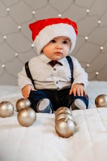 32-Familienbilder-Weihnachtsfotos-Familienfotograf-Familienshooting-fotograf-Mörfelden-Walldorf-Laura-Fiederer