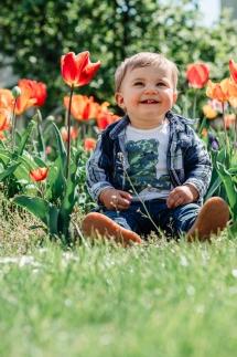 34-Familienbilder-Kinderfotos-Familienfotograf-Familienshooting-fotograf-Mörfelden-Walldorf-Laura-Fiederer