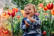 35-Familienbilder-Babybilder-Familienfotograf-Familienshooting-fotograf-Mörfelden-Walldorf-Laura-Fiederer