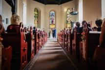 38-Hochzeit-Reportage-Trauung-Kirche-Groß-Gerau-Wallerstaedten-Laura-Fiederer-Fotografie-Hochzeitsfotograf