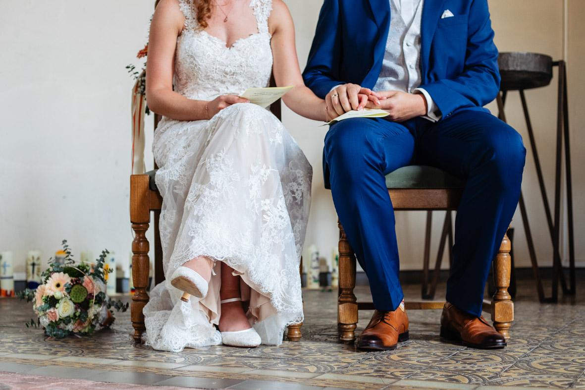 42-Hochzeit-Reportage-Trauung-Kirche-Groß-Gerau-Wallerstaedten-Laura-Fiederer-Fotografie-Hochzeitsfotograf