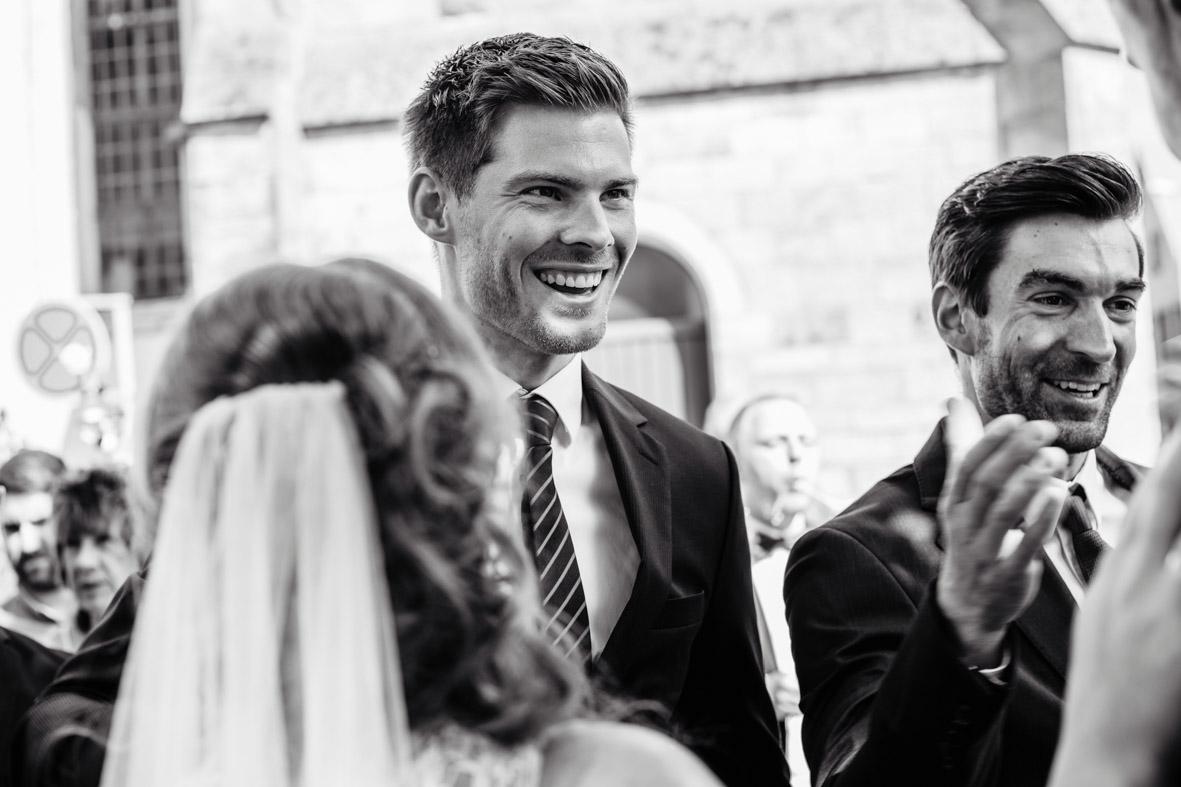45-Hochzeit-Reportage-Trauung-Kirche-Groß-Gerau-Wallerstaedten-Laura-Fiederer-Fotografie-Hochzeitsfotograf