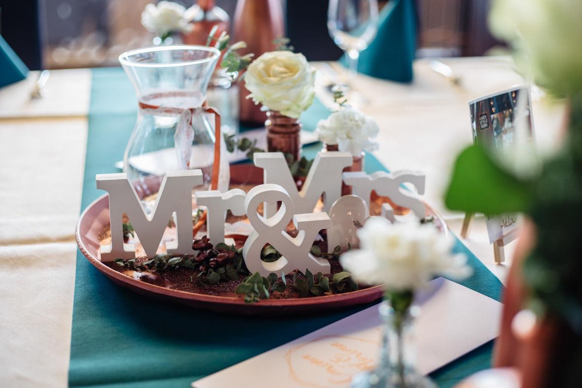 52-Hochzeit-Reportage-Mainzblick-Wiesbaden-Laura-Fiederer-Fotografie-Hochzeitsfotograf