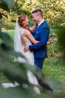 57-Hochzeit-Portraits-Paarshoot-Mainz-Wiesbaden-Laura-Fiederer-Fotografie-Hochzeitsfotograf