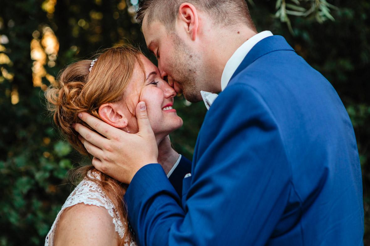 69-Hochzeit-Portraits-Paarshoot-Mainz-Wiesbaden-Laura-Fiederer-Fotografie-Hochzeitsfotograf