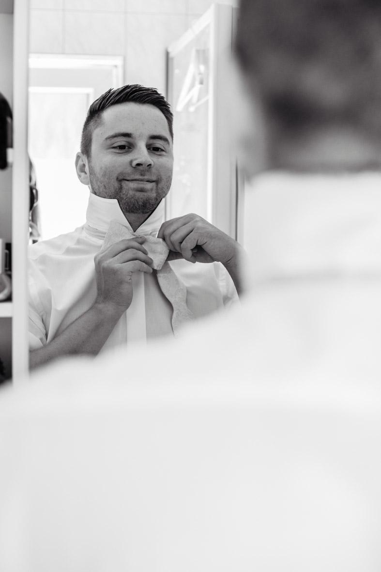 9-Hochzeit-Reportage-Getting-Ready-Groß-Gerau-Laura-Fiederer-Fotografie-Hochzeitsfotograf