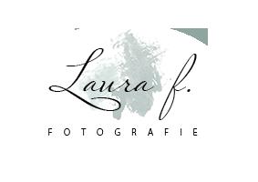 Laura Fiederer Fotografie