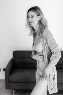 13-Studiofotografie Shooting Portrait Laura Fiederer Mörfelden-Walldorf