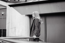 17-Portraitbilder Outdoorshooting Fotograf Frauen Laura Fiederer Fotografie Mainz Frankfurt Darmstadt