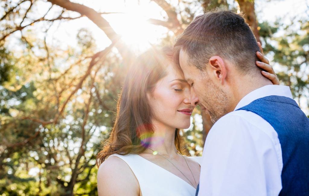 Wie finde ich meinen Hochzeitsfotografen – Teil 2