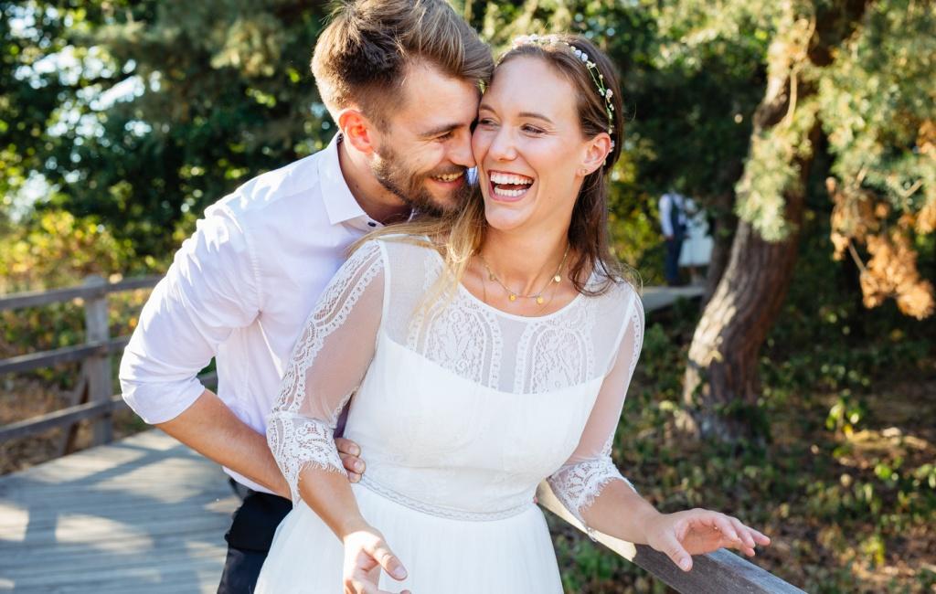 Wie finde ich meinen Hochzeitsfotografen? – Teil 1