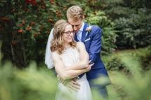 Freie Trauung Hofgut Hohenstein Lautertal Hochzeitsreportage Laura Fiederer Fotografie -67