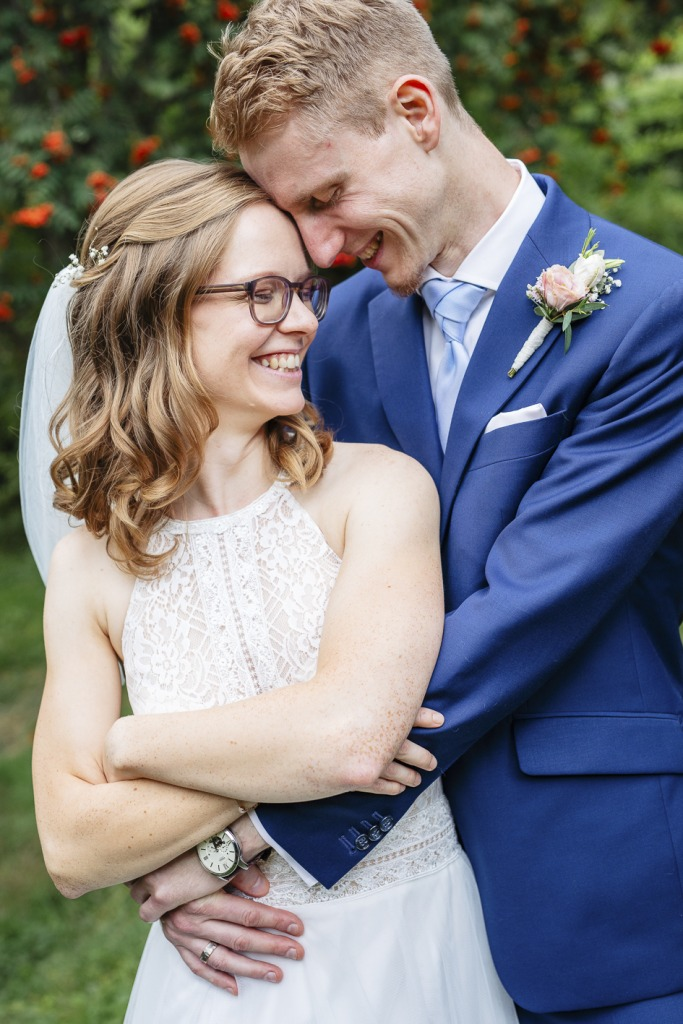 Freie Trauung Hofgut Hohenstein Hochzeit am See Laura Fiederer Fotografie Fotograf