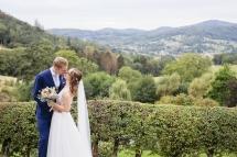 Preise Kosten Hochzeit Fotograf
