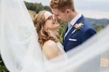 Freie Trauung Hofgut Hohenstein Lautertal Hochzeitsreportage Laura Fiederer Fotografie -75