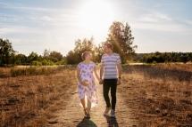 Babybauch-Schwangerschaft-Babybauchfotos-Babybauchbilder-Babybauchshooting-Fotograf-Laura-Fiederer-1