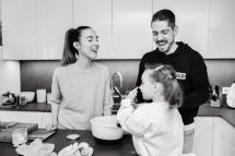 Familienbilder Homeshooting Familienrepotage Homereportage Familienleben Laura Fiederer Fotografie Familienfotos-10